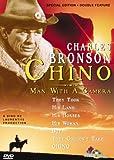 Chino/Man With a Camera [Edizione: Germania]