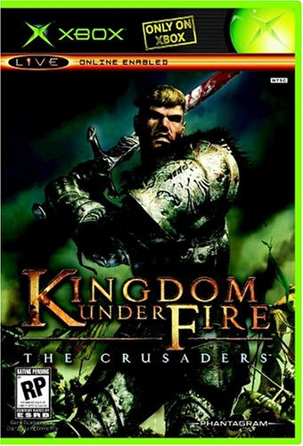 Check expert advices for kingdom under fire crusaders?