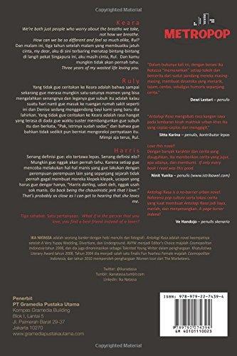antologi rasa ika natassa ebook