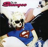 We Are Shampoo by Shampoo (2007-06-05)