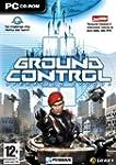 Ground Control: Operation Exodus (vf)