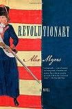 Book cover image for Revolutionary