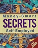 Money-Smart Secrets for the Self-Employed, Linda Stern, 0679777113