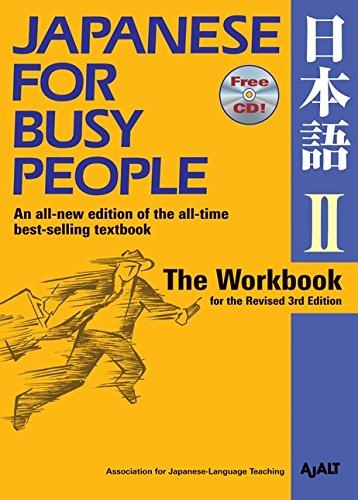 colonial america workbook - 5