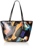 Nine West Ava Tote 60337786 Shoulder Bag by Nine West