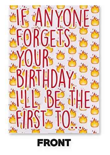 That's My Best Friend Birthday Card (WITH MEME SOUND)