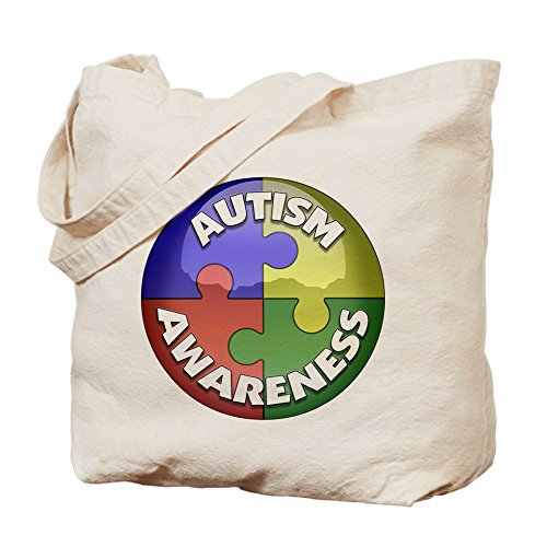 cafepress-autism-awareness-jewel-tote-bag-natural-canvas-tote-bag-cloth-shopping-bag