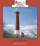 Nueva Jersey, Susan Evento, 0516250477