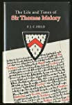 The Life and Times of Sir Thomas Malory