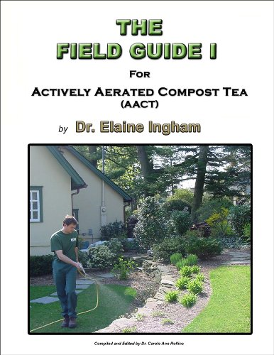 the-field-guide-i-for-actively-aerated-compost-tea-aact