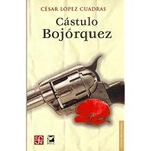 Image result for cesar lópez cuadras
