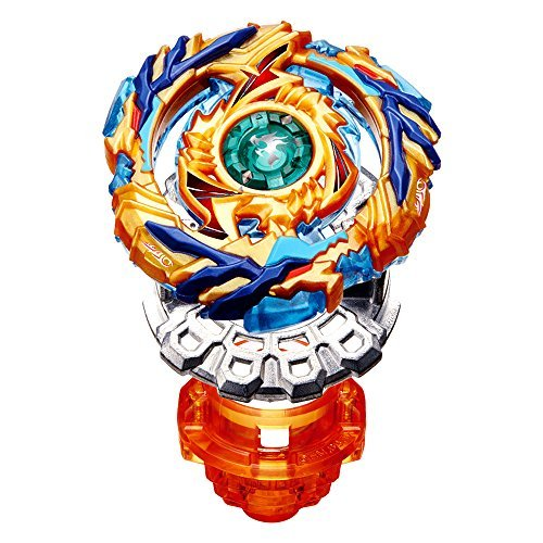 Beyblade Burst Starter B-79 Drain Fafnir 8 Nt Beyblades with launcher stater set high performance battling top from Takara Tomy