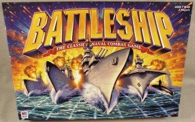 battleship-2002-edition