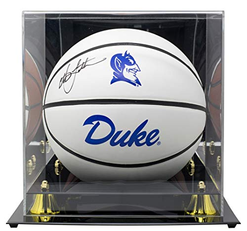 duke display case - 3