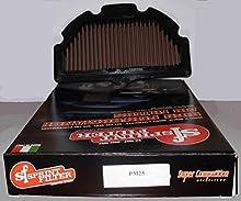 Sprint P08 Air Filter for Suzuki GSXR 600, GSXR 750 06-10 (PM25S)