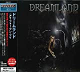 An Eye for an Eye by Dreamland (2007-02-21)