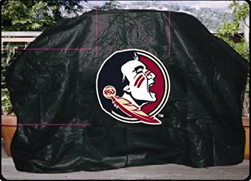 Florida State Grill - 1