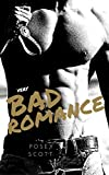 very bad romance a naughty submissive affair entangled book 2