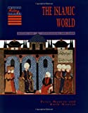 The Islamic World, Peter Mantin and Ruth Mantin, 0521406099