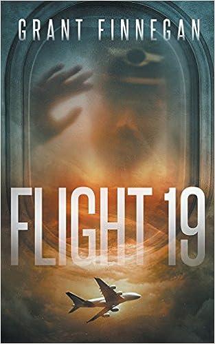 flight a novel