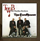 wardlaw brothers - The ForeRunner