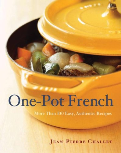100 easy recipes one pots