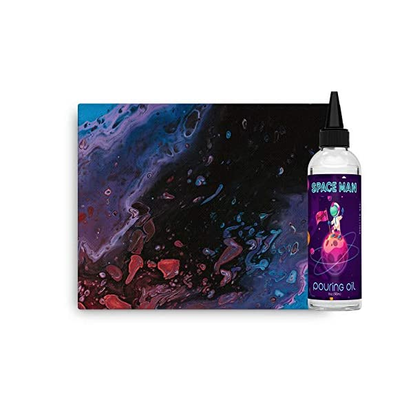 Acrylic-Paint-Silicone-Oil-Liquid-Medium-for-Painting-Pouring-Canvas-Art-and-Lubricant-100-Clear-Silicon-by-Angify