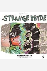 The Strange Bride (Gad the Zig) Paperback