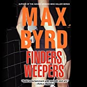 Finders Weepers | Max Byrd