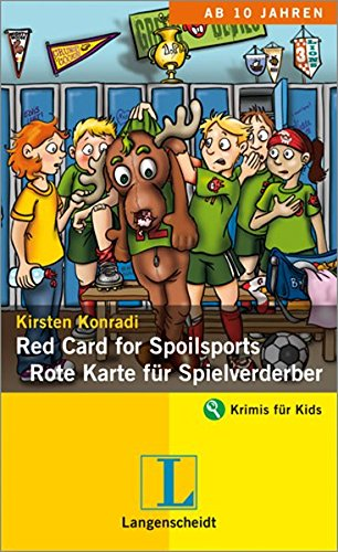 red-card-for-spoilsports-rote-karte-fr-spielverderber-krimis-fr-kids