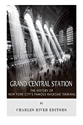 Image of the product Grand Central Station: that is listed on the catalogue brand of .