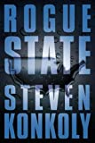 Rogue State (Fractured State)
