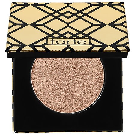 TARTE Tarteis Metallic Shadow SHAKE DOWN - 100% Authentic 0.07 Ounce Dimensional Shadow