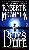 """""""Boy's Life"""" av Robert R. McCammon"""