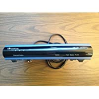 AudioCodes MP-114-2FXS2FXO MediaPack Analog VoIP Gateway 2FXS /2FXO SIP