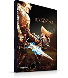Kingdoms of Amalur: Reckoning The Official Guide