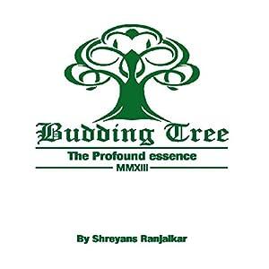 Budding Tree Series MMXIII Audiobook