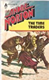 Time Traders, Andre Norton, 0441812546