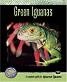 Green Iguanas, Adam Britton and Jennifer Swofford, 0793828899