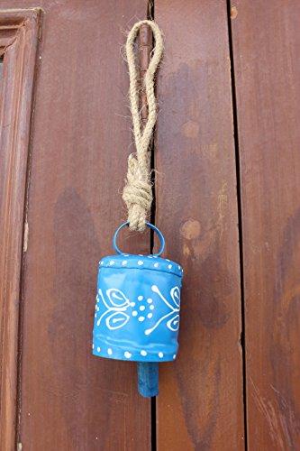 Tin Bells 2.5
