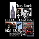 Look For A Star - 1959-62 /  Tony Hatch