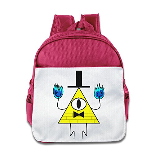 discovery-wild-little-kid-backpack-bag-us-animated-tv-series-pink