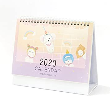 AGWa Calendarios Calendarios de escritorio Calendarios de pared ...