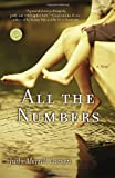 All the Numbers, Judy Merrill Larsen, 034548536X