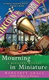 Mourning in Miniature, Margaret Grace, 0425230805