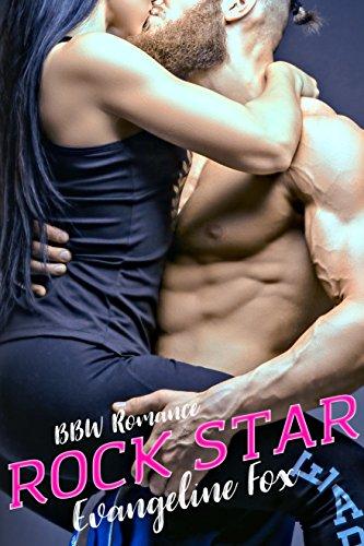 Rock Star: BBW Romance