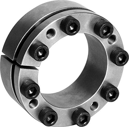 C123M-280X355-280mm x 355mm Locking Assembly Series C123