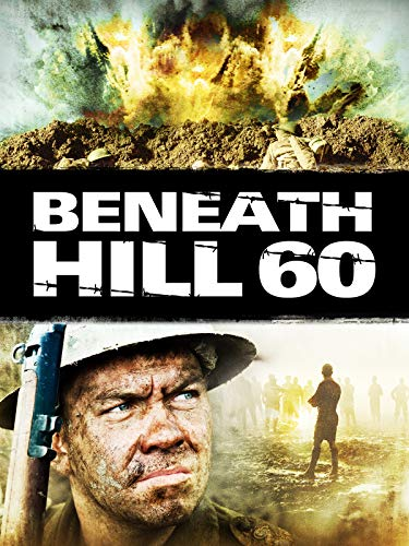 Beneath Hill 60 for sale  Delivered anywhere in USA