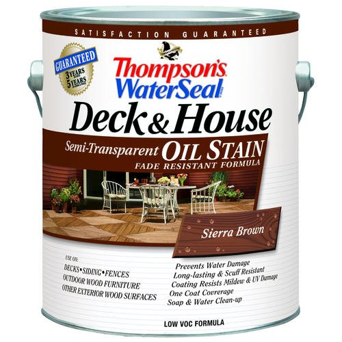 thompsons-water-seal-deck-house-oil-stain-semi-transparent-sierra-brown