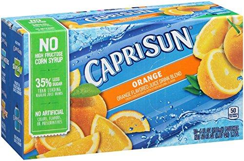 capri-sun-juice-drink-orange-10-count-pack-of-4